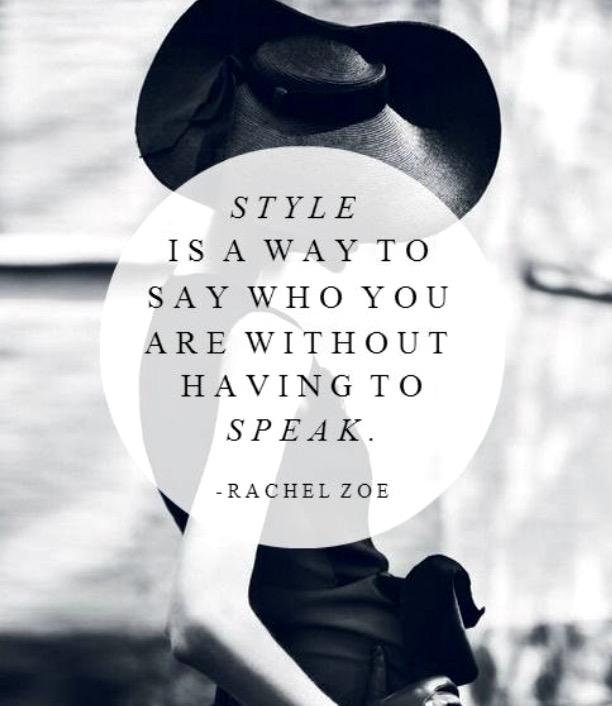 certanovo-style-quote