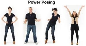 POWERPOSE